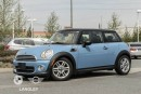 Used 2013 MINI Cooper Hardtop Style and Premium Packages!! for sale in Langley, BC
