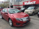 Used 2010 Ford Fusion SE Power Group $90 Bi-weekly for sale in Ottawa, ON