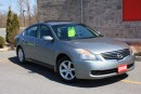 Used 2008 Nissan Altima 2.5 S for sale in Cornwall, ON