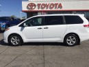 Used 2014 Toyota Sienna for sale in Cambridge, ON