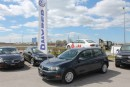 Used 2011 Volkswagen Golf 2.5L Trendline w/ Heated Seats!! for sale in Whitby, ON