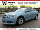 Used 2013 Chevrolet Malibu LS| BLUETOOTH| CRUISE CONTROL| A/C| 51,176KMS for sale in Kitchener, ON