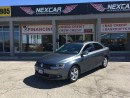 Used 2013 Volkswagen Jetta 2.5L COMFORTLINE AUTO A/C SUNROOF 73K for sale in North York, ON