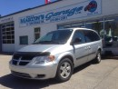 Used 2005 Dodge Grand Caravan for sale in St Jacobs, ON