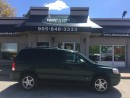 Used 2006 Chevrolet Uplander LT1 for sale in Mississauga, ON