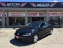 Used 2013 Volkswagen Jetta 2.0L TRENDLINE 5 SPEED A/C CRUISE H/SEATS 65K for sale in North York, ON