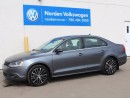 Used 2014 Volkswagen Jetta 1.8 TSI Highline for sale in Edmonton, AB