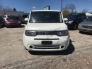Used 2009 Nissan Cube 1.8 S for sale in Cambridge, ON