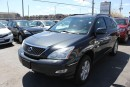 Used 2009 Lexus RX RX350 for sale in Brampton, ON