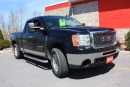 Used 2010 GMC Sierra 1500 SL NEVADA EDITION for sale in Cornwall, ON