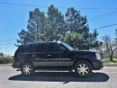 Used 2004 Cadillac Escalade LUXURY for sale in Scarborough, ON