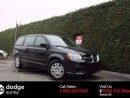 Used 2016 Dodge Grand Caravan CVP + NO EXTRA DEALER FEES for sale in Surrey, BC