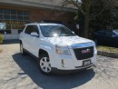 Used 2012 GMC Terrain SLT-1,NAVI,BACKUP,WINTER TIRES for sale in Concord, ON