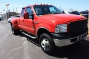 Used 2007 Ford F-350 XL for sale in Cornwall, ON