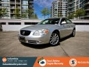 Used 2006 Buick Lucerne CXS for sale in Richmond, BC