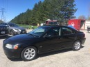 Used 2005 Volvo S60 2.5L Sport for sale in Scarborough, ON