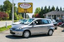 Used 2007 Honda Fit LX, Local BC Car, No Accidents, Power Group, Auto for sale in Surrey, BC
