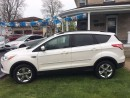 Used 2015 Ford Escape SE for sale in Dunnville, ON