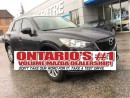 Used 2015 Mazda CX-5 GX SKAY AWD-TORONTO for sale in North York, ON