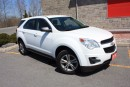 Used 2012 Chevrolet Equinox for sale in Cornwall, ON