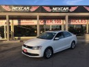 Used 2013 Volkswagen Jetta COMFORTLINE AUTO A/C CRUISE SUNROOF 67K for sale in North York, ON
