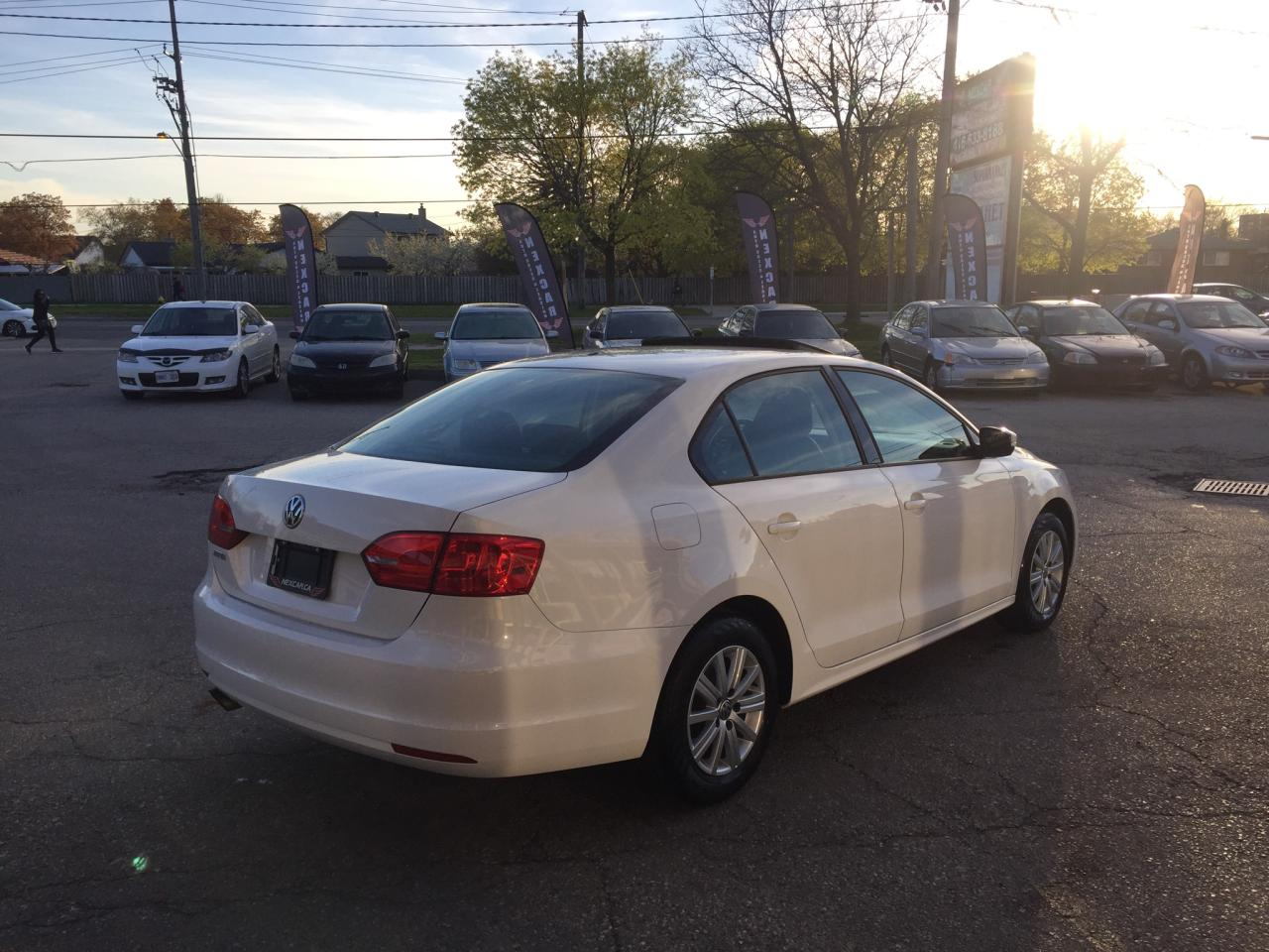 Leased Cars For Sale Toronto