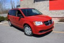Used 2016 Dodge Grand Caravan SXT for sale in Cornwall, ON