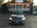 Used 2014 Mercedes-Benz C-Class C 300 for sale in York, ON