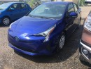 New 2017 Toyota Prius Base for sale in Kentville, NS