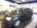 Used 2012 Dodge Grand Caravan SE for sale in Coquitlam, BC