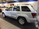 Used 2010 Jeep Grand Cherokee Limited for sale in Coquitlam, BC