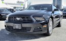Used 2014 Ford Mustang V6 Premium for sale in Surrey, BC