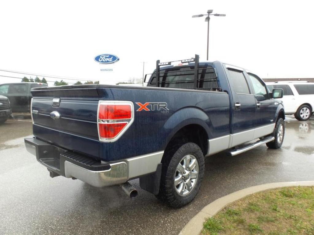 dodge ecoboost used pickup truck for sale autos post. Black Bedroom Furniture Sets. Home Design Ideas