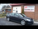Used 2011 Chevrolet Malibu LT Platinum - Sporty and Loaded!! for sale in Elginburg, ON