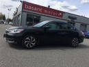 Used 2016 Honda Accord 6 months no payment, O.A.C. for sale in Surrey, BC