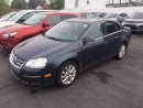 Used 2010 Volkswagen Jetta HIGHLINE for sale in Dartmouth, NS