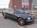Used 2005 Chrysler 300C HEMI ALL WHEEL DRIVE for sale in Etobicoke, ON
