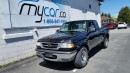 Used 2010 Mazda B-Series B4000 SE for sale in Richmond, ON