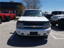Used 2007 Chevrolet TrailBlazer LS AS IS !!! for sale in Concord, ON
