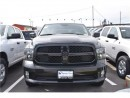 Used 2017 Dodge Ram 1500 SXT Express Package With Only 2, 000 KMS for sale in Concord, ON