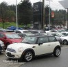 Used 2013 MINI Cooper Hardtop Cooper 2 Door - Low Kilometers for sale in Port Moody, BC