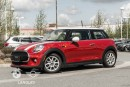 Used 2016 MINI Cooper Hardtop Essential Package! for sale in Langley, BC