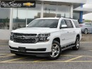New 2017 Chevrolet Suburban LS for sale in Gloucester, ON