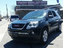 Used 2008 GMC Acadia SLE for sale in Scarborough, ON
