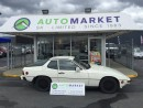 Used 1980 Porsche 924 ONLY 44,000 MILES! for sale in Langley, BC