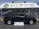 Used 2010 Dodge Journey SXT 7 PASSENGER! BLUETOOTH! for sale in Langley, BC