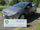 Used 2012 Ford Focus SE, Auto, Insp. Warr for sale in Langley, BC