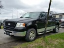 Used 2006 Ford F-150 XLT for sale in Gloucester, ON
