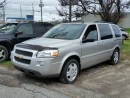 Used 2008 Chevrolet Uplander LT1 for sale in Gloucester, ON