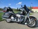 Used 2004 Harley-Davidson Electra Glide FLHTCI CLASSIC for sale in Blenheim, ON